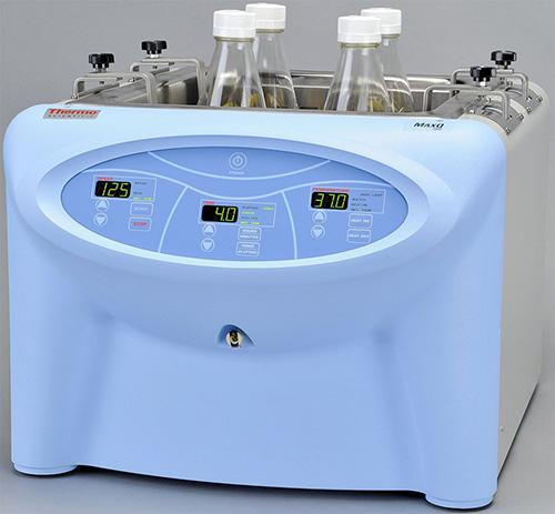 Thermo Scientific Model SHKE7000