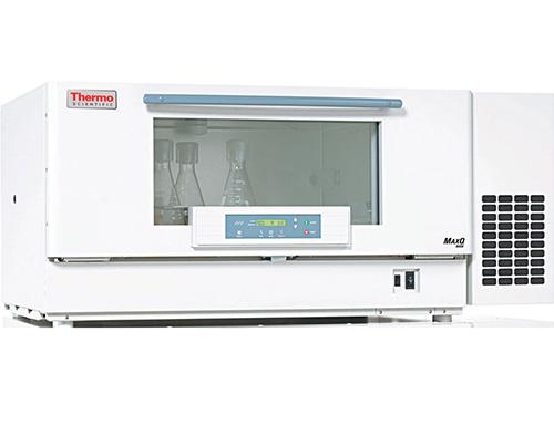 Thermo Scientific Model SHKE8000