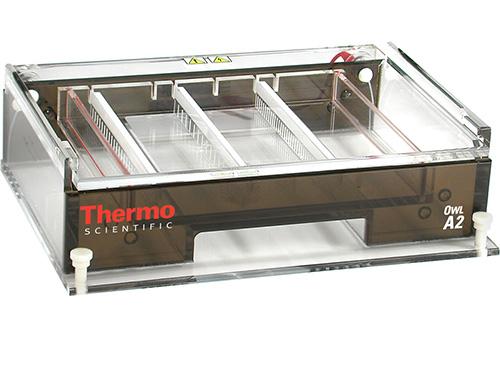 Thermo Scientific Model A2