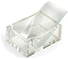 C2-CST Owl Gel Casting Tray for C2-S Micro Gel System