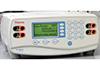 Thermo Scientific EC1000XL