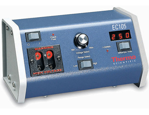 105ECA-115: Owl EC105 Compact Power Supply