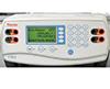 Thermo Scientific EC3000XL