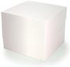 FP-1 Owl Blotting Filter Paper, 20 x 20 cm (Pkg of 100)