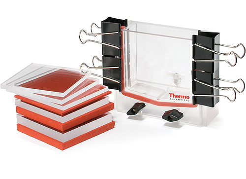Thermo Scientific Model P7-CST