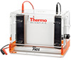 Thermo Scientific P9DS-2