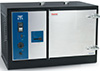 Thermo Scientific 6050
