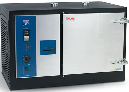 6050: Precision High Performance Lab Oven 605