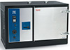 Thermo Scientific 6052