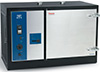Thermo Scientific 6055