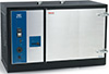 Thermo Scientific 6056