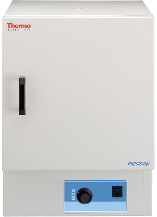 PR305225G: Precision 1.7 cf Compact Gravity Lab Oven