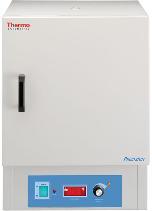 PR305220M: Precision 1.7 cf Compact Mechanical Lab Oven - 240V