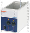 2831 Precision Water Bath 182, Analog