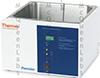 2837 Precision Water Bath 283, Digital