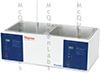 2853 Precision Dual-Chamber Water Bath 288, Digital