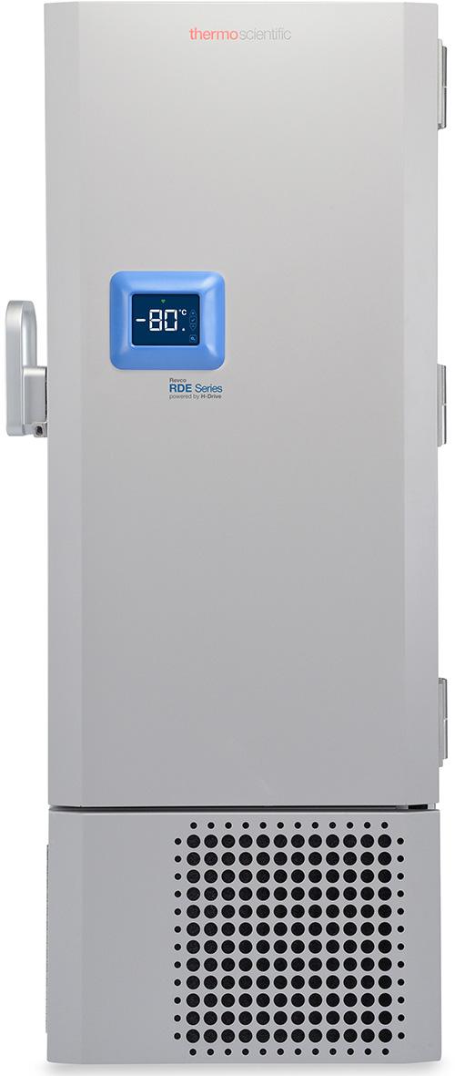 Thermo Scientific Model RDE40086LD