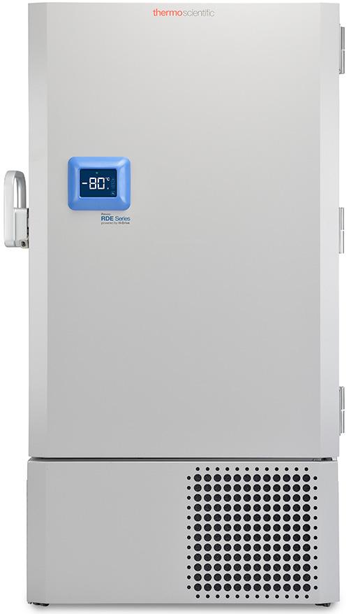 Thermo Scientific Model RDE60086FA