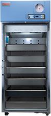 REB2304A Revco 23.3 cf Blood Bank Refrigerator