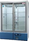 REC4504A Revco 45.8 cf Chromatography Refrigerator