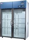 REC5004A Revco 51.1 cf Chromatography Refrigerator