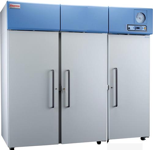REL7504D: Revco 78.8 cf Laboratory Refrigerator - 208-230V