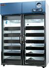 RPR5004A Revco 51.1 cf Pharmacy Refrigerator