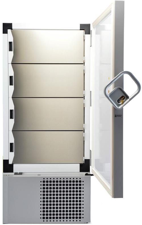 TDE50086LD revco-tde-interior full