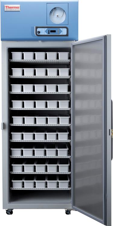 UEN2320A: Revco -20C Enzyme Freezer, 23.3 cu ft