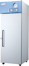 ULT3030A Revco -30C Laboratory Freezer, 29.2 cu ft