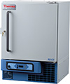ULT430A Revco -30C Laboratory Freezer, 4.9 cu ft