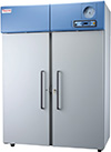 ULT5030A Revco -30C Laboratory Freezer, 51.1 cu ft