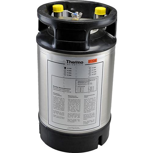 Thermo Scientific Model 02.1500