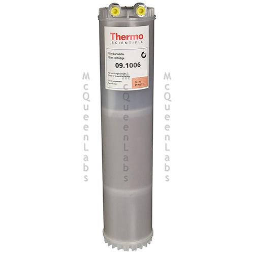 Thermo Scientific Model 09.1006