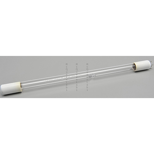 09.4002: Replacement UV Lamp for Pacific and Lab Tower TII Systems