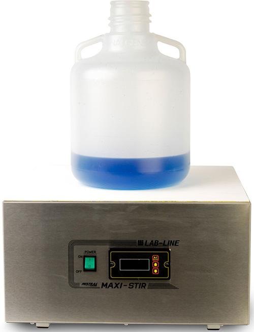 Thermo Scientific Model 1295Q