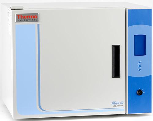 Thermo Scientific Model 3403