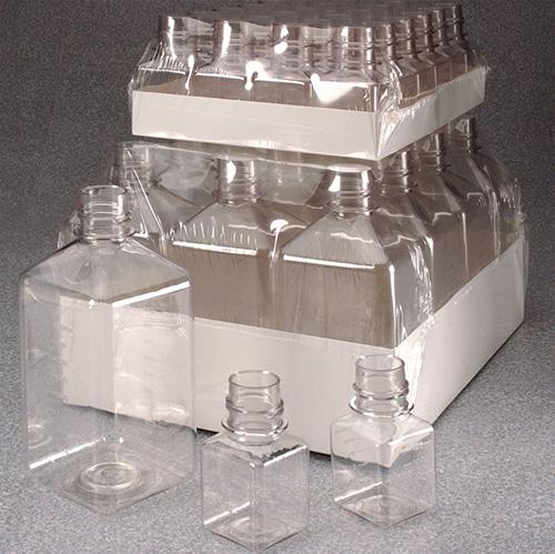 Thermo Scientific Model 342044-0125
