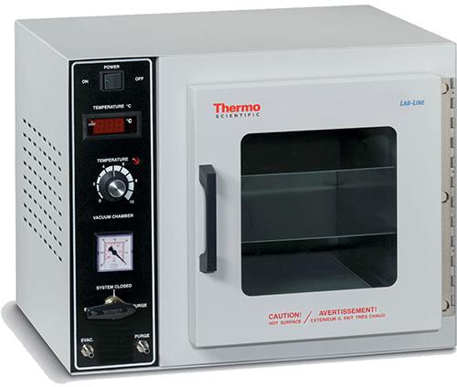 Thermo Scientific Model 3606