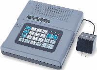 398203: 4-Line Sensaphone Remote Alarm System