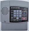 400047 Sensaphone 4-Line Telephone Dialing System