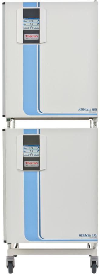 Thermo Scientific Model 50116048