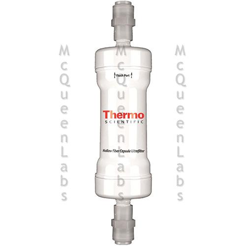 Thermo Scientific Model 50133980