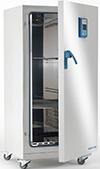 51029321 Heratherm IGS400 Microbiological Incubator - 14.3 cu ft