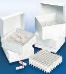 5954: Fiberboard Boxes (2 inch)