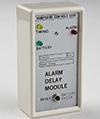 6903 Alarm Delay Module