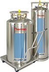 Thermo Scientific 8120