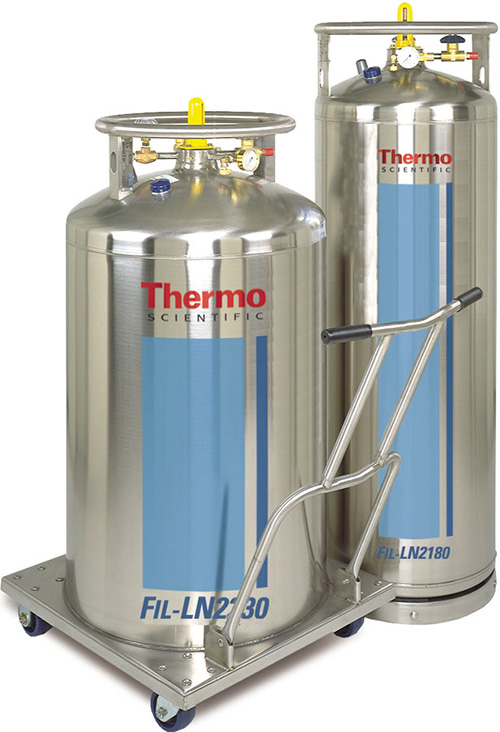 Thermo Scientific Model 8120