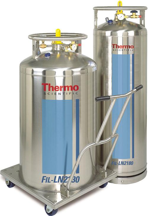 Thermo Scientific Model 8121