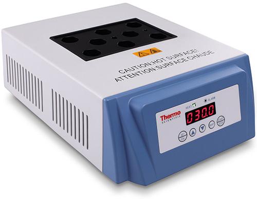 Thermo Scientific Model 88870001